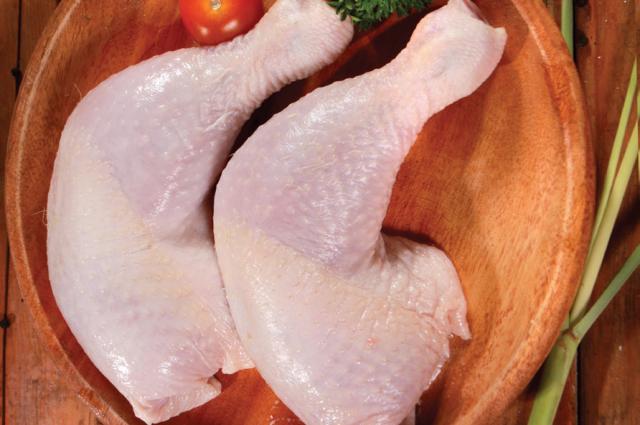 Ayam DPP