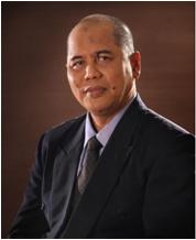 M. Zainul Fatih